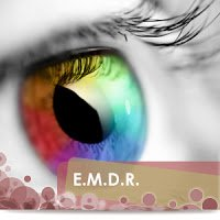 EMDR –  What is EMDR therapy?